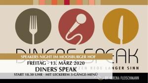 20200313_Dinners-Speak-5463be8b