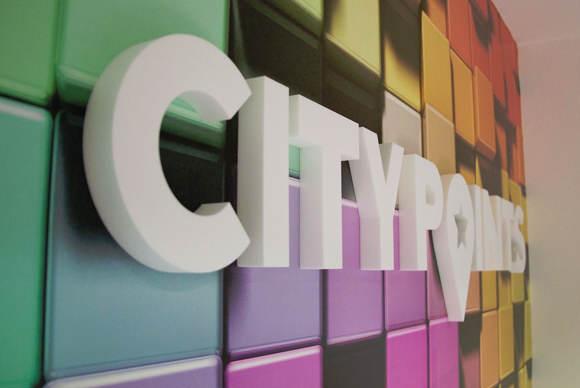 City Points Pro Wirtschaft 02