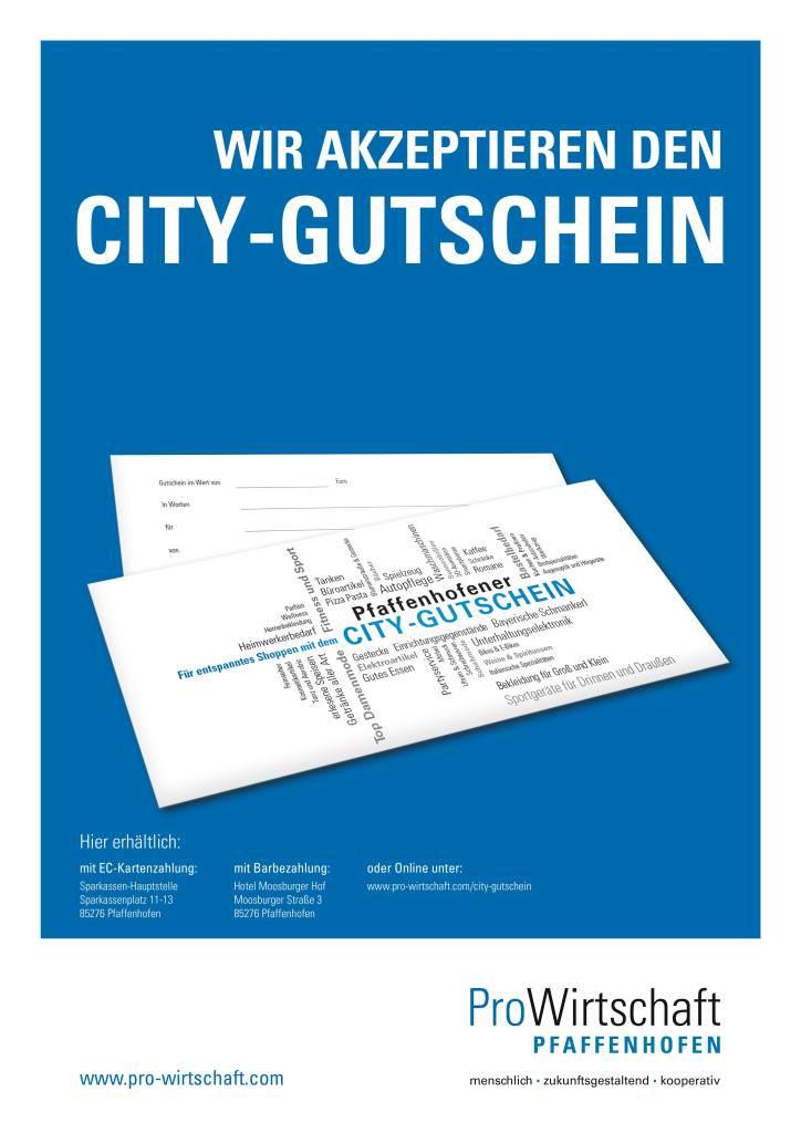 PROWI-17-004_Plakat City Gutschein 1[5]